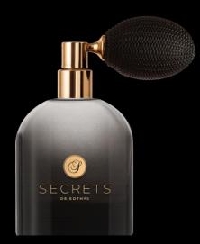 eau-de-parfum-secret