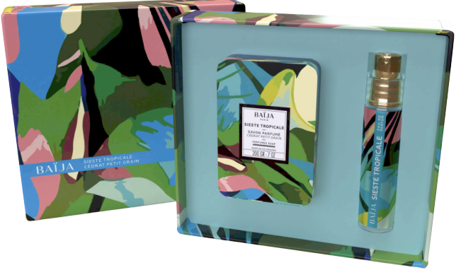coffret-irresistible-sieste-tropicale