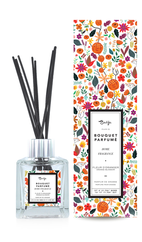 bouquet-parfume-fleur-oranger-baija