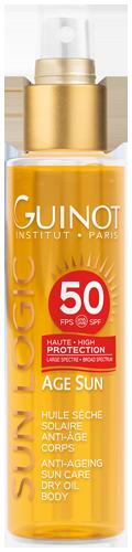 huile-seche-guinot-corps-age-sun-logic