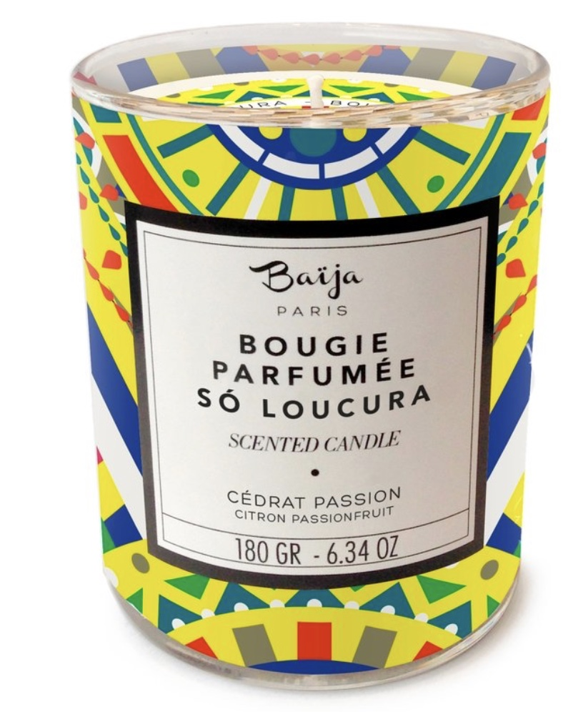 bougie-baija-so-loucura-cedrat-passion