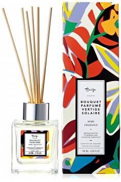 parfum-a-batons-bergamote-tubereuse-collection-vertige-solaire