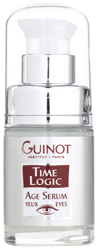 time-logic-yeux-guinot