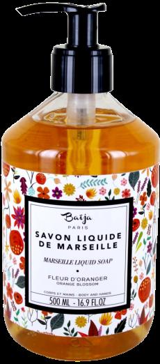 savon-liquide-marseille-ete-a-syracuse