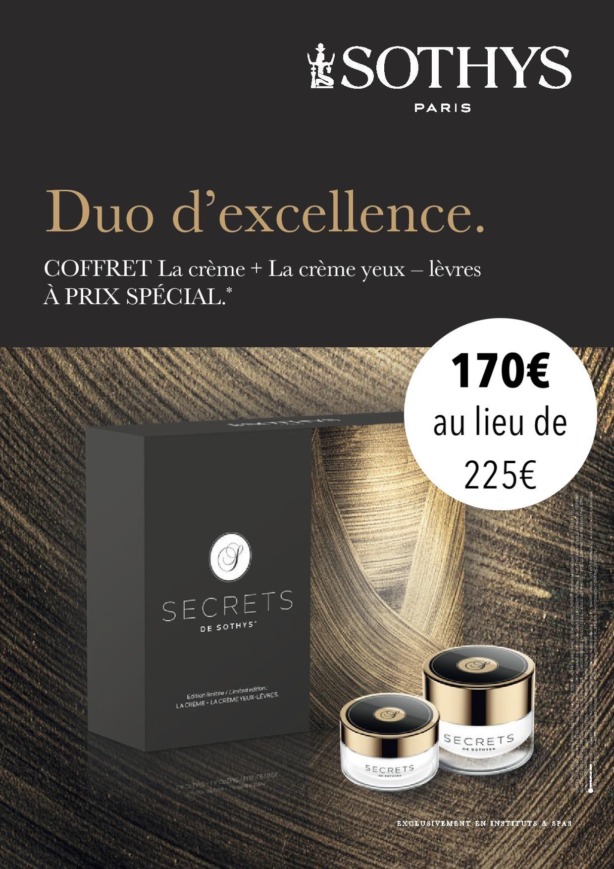 duo-secrets-sothys-visage-yeux