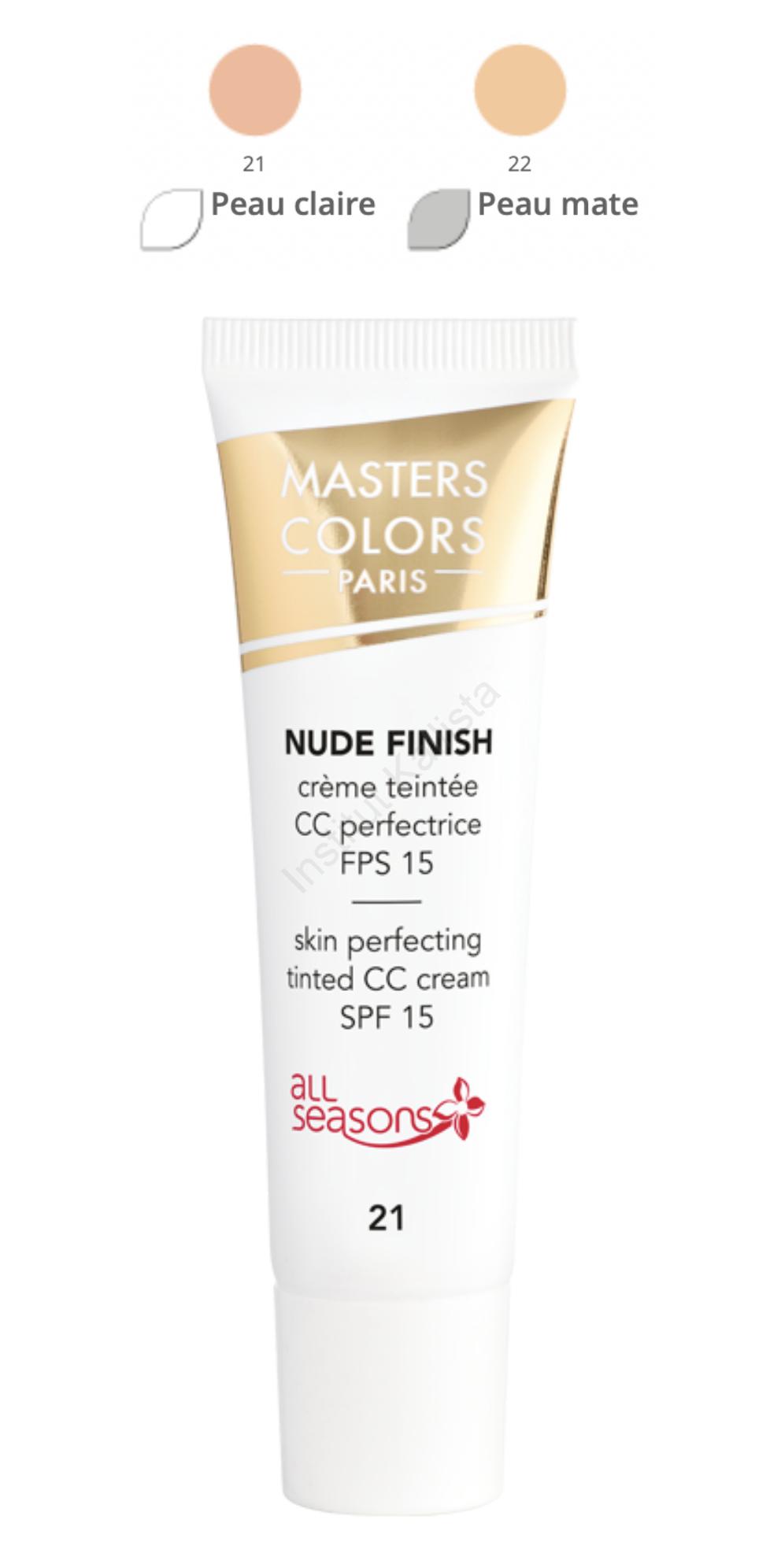 master-colors-cc-cream-nude-finish