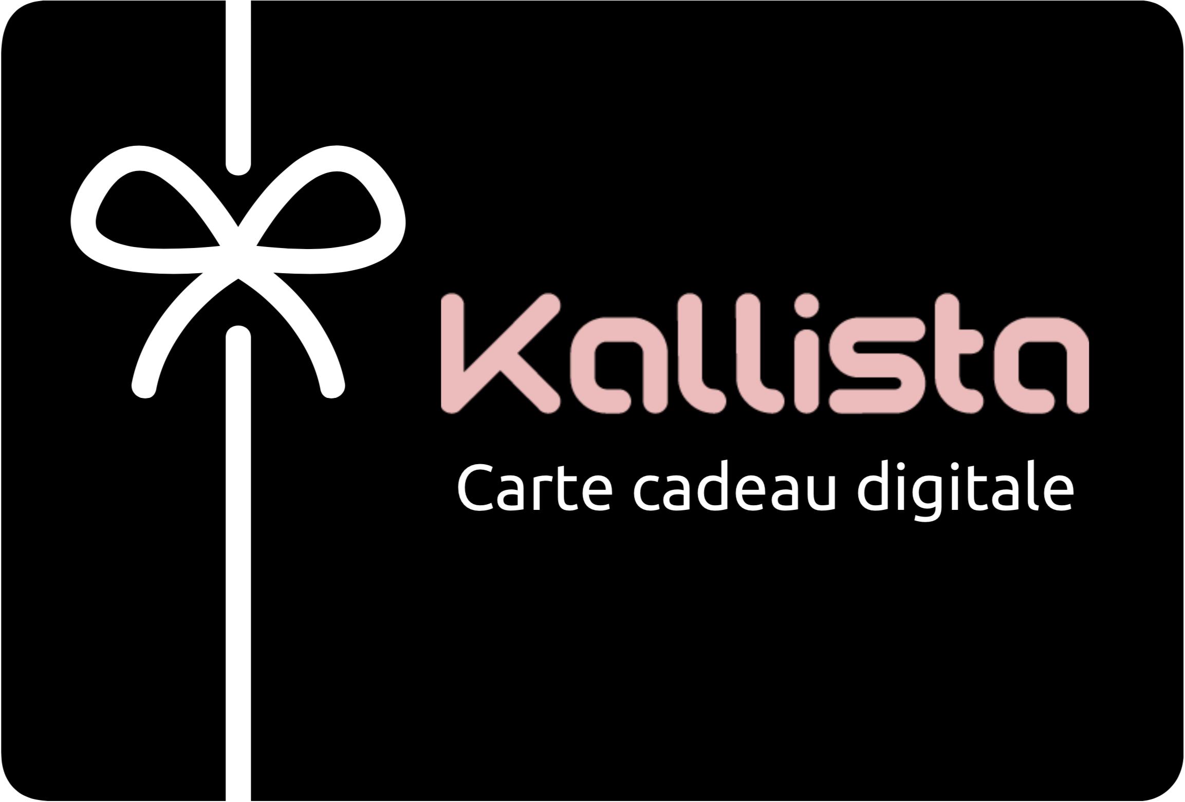 carte-cadeau-digitale-kallista