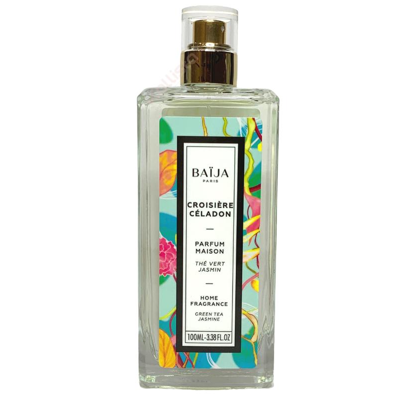 parfum-interieur-the-vert-jasmin-baija