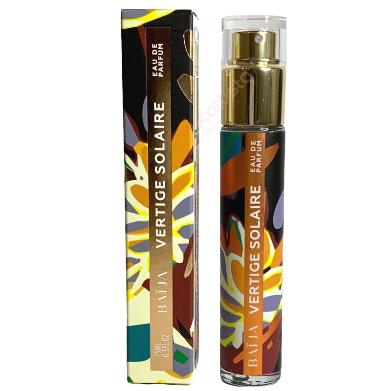 lirresistible-eau-de-parfum-vertige-solaire