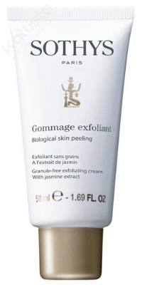 gommage-exfoliant-sothys