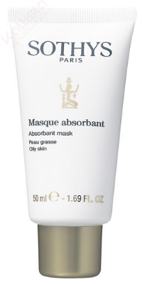 masque-absorbant-sothys
