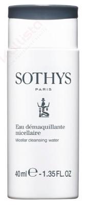 eau-demaquillante-micellaire-sothys-format-voyage