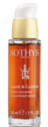 serum-concentre-sothys