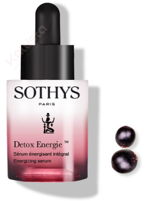 serum-energisant-integral-sothys