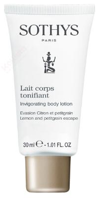 lait-corps-voyage-30ml-sothys