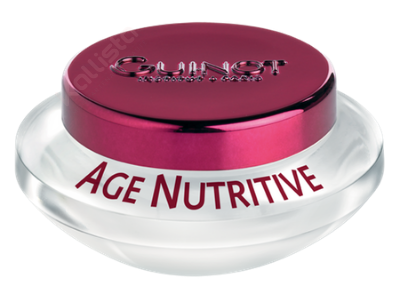 age-nutritive-guinot