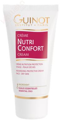 creme-nutrition-confort-guinot