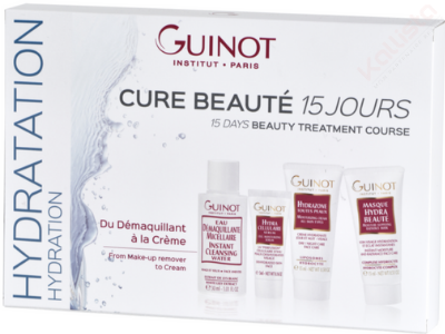 cure-beaute-hydratation