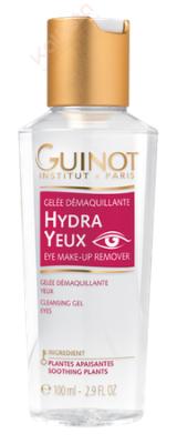 guinot-hydra-demaquillant-yeux