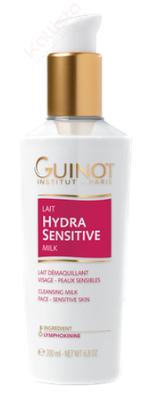 lait-sensitive-guinot