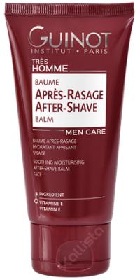 baume-apres-rasage-hydratant-guinot