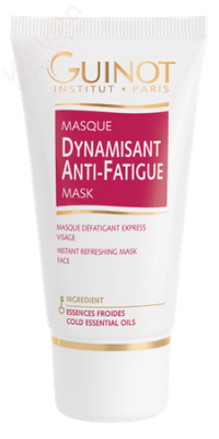 masque-dynamisant-anti-fatigue-guinot