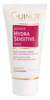 masque-hydra-sensitive-guinot