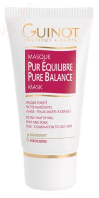 masque-pur-equilibre-guinot
