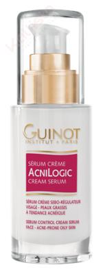 acnilogic-guinot