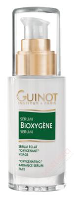serum-bioxygene-guinot