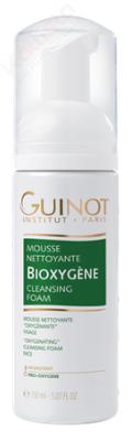 mousse-bioxygene-guinot
