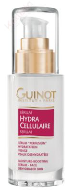 serum-hydra-guinot
