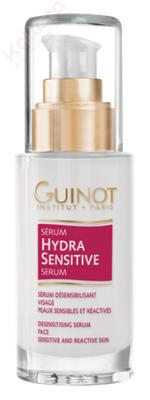 serum-hydra-sensitive-guinot