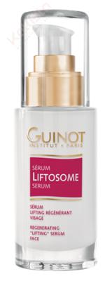 serum-liftosome-guinot