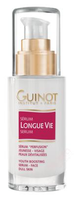 serum-longue-vie-guinot