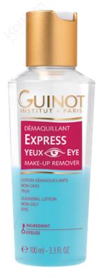 demaquillant-express-yeux-guinot