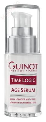 time-logic-age-serum-guinot