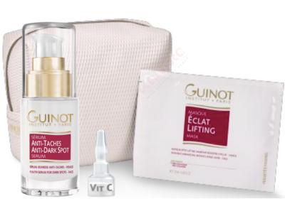 serum-anti-taches-guinot