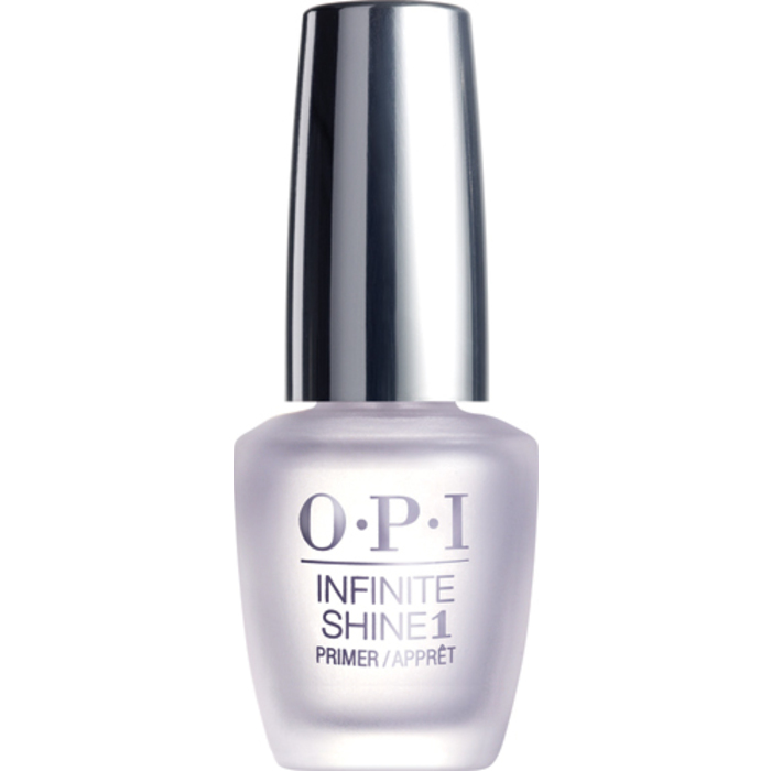 pimer-base-opi-infinite-shine