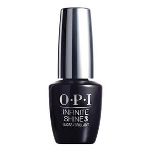 Gloss (ou Top) pour vernis Infinite Shine OPI