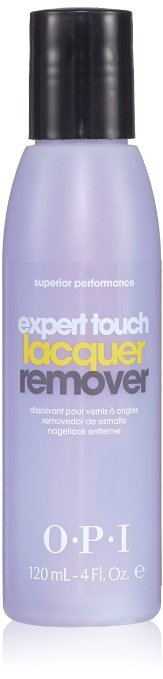 opi-expert-touch-120ml