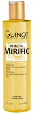 douche-mirific-guinot