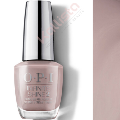 opi-berlin-there-done-that