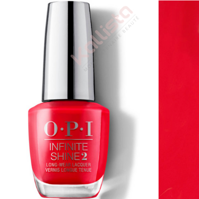 opi-cajun-shrimp