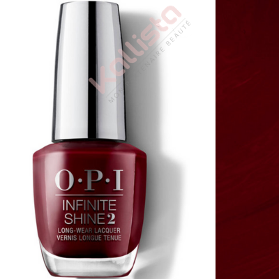 opi-got-the-blues-for-red