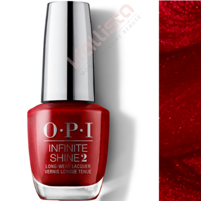opi-an affair-in-red-square
