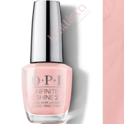 opi-passion