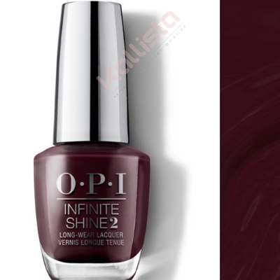 opi-yes-my-condor-can-do