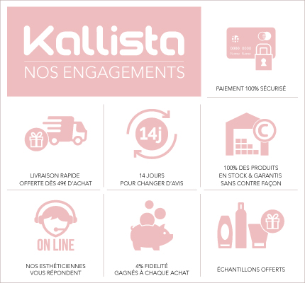 Kallista-engagements-general