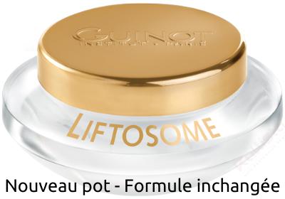 liftosome-guinot